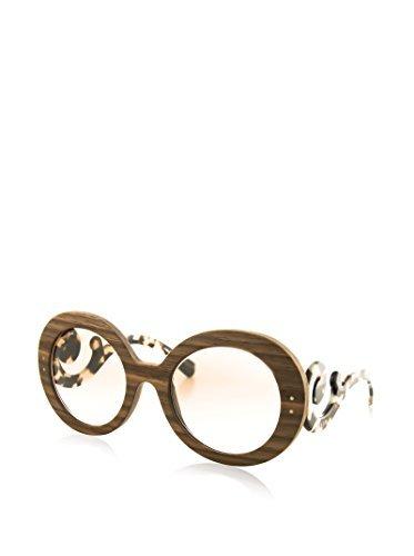 sunglasses-prada-pr-27rs-iam4o0-nut-canaletto