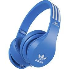 Monster Adidas Originals Over Ear Headph - Hp Noise Cancelling Headphones Shopping Results