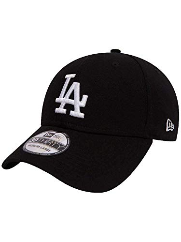 A NEW ERA Washed Gorra 44d7e60500c