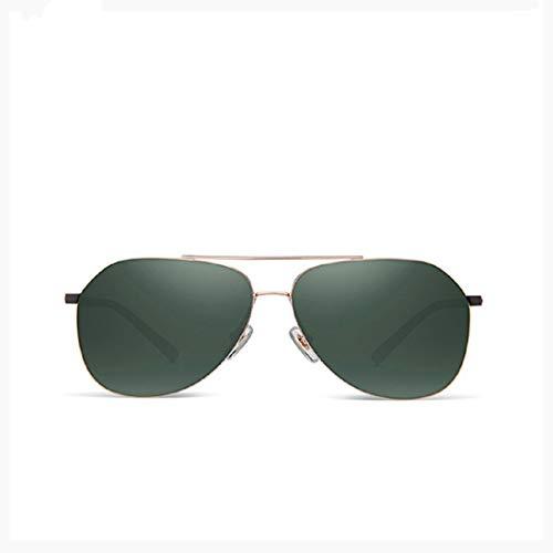 Men Polarized Sunglasses,BOLLH UV400 Lens Sunglasses 2019 Fashion Polarized Sun Eye Glass