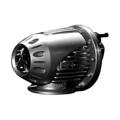 HKS 71008-AZ008V Super SQV4 KIT
