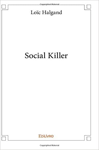 Descargar Novelas Torrent Social Killer Archivos PDF