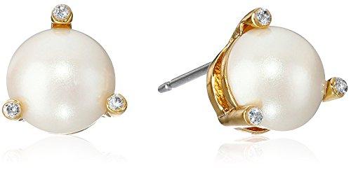 kate spade new yorkSmall Studs Stud Earrings