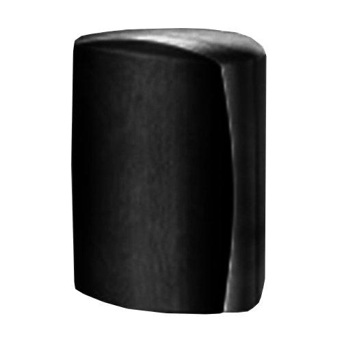 MartinLogan Installer Series 50W Outdoor Speakers (Pair) Black ML45BL