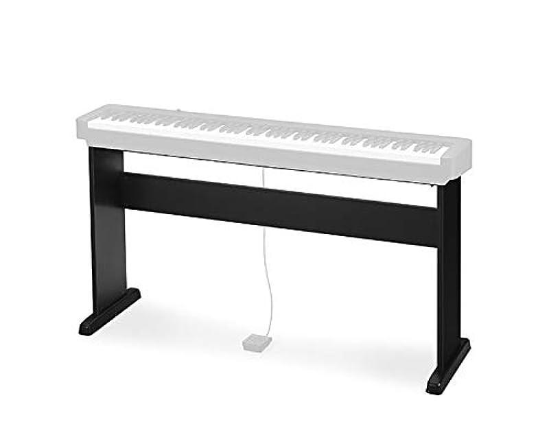 CASIO(카시오) 순정 스탠드 CS-46P [전자 피아노 대응]