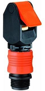 Claber 8583 Koala Indoor Faucet Adapter