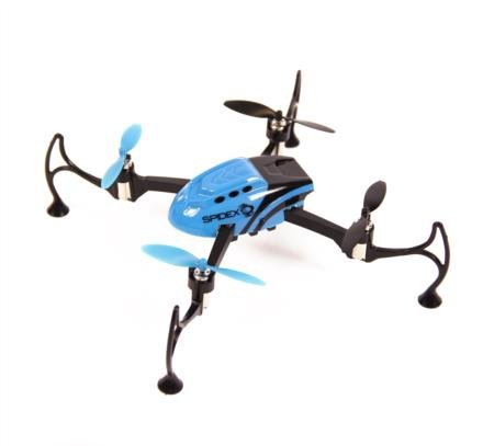 Ares-AZSQ1900-Spidex-3D-Ultra-Micro-RTF-Quad