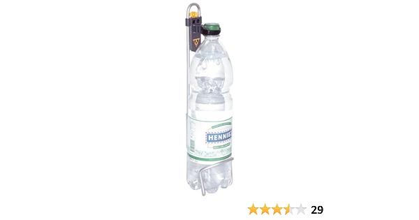 Topeak Bottle Cage Modula Cage 2.64 Oz