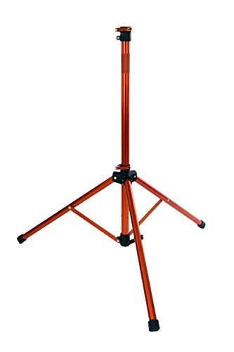 Price comparison product image Kuat Racks Tri Doc - Trail Doc Stand - Orange Anodized