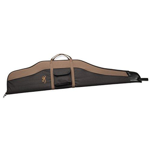 Browning Hidalgo 48S Flex Case
