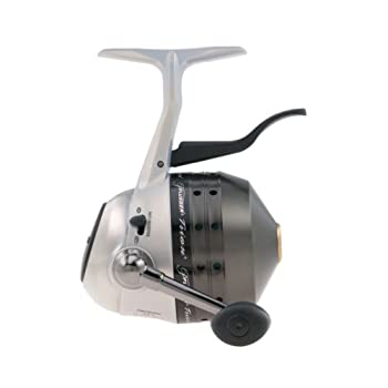 Pflueger Trion 10U Spincast Reel