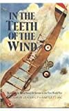In the Teeth of the Wind, Nick Bartlett, 1557503931
