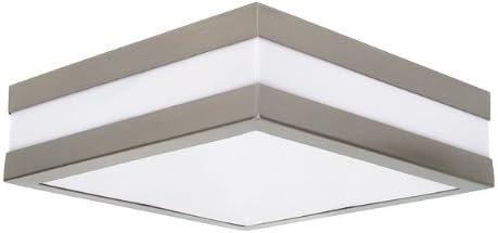 Plafonnier Grande Pour Salle De Bain Plafond Mur Ou Piece Humide