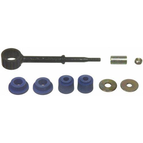 Rare Parts RP17731 Sway Bar Link Kit