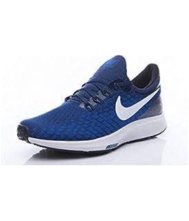 2d3b1f3042e51 Nike Women s Air Zoom Pegasus 35 Running Shoes (8.5