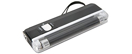 (Qtx 160.120 75W Black Light Energy Saving Lamp)