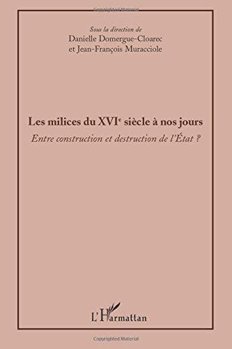 Publié par l'Association québécoise d'histoire politique