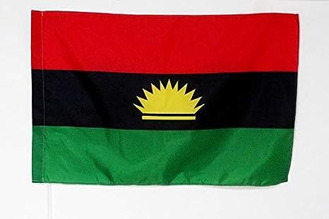 aggancio Nigeria incontri sopravvissuti al cancro del sito