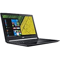 Acer A515-51G 8th Generation Core i5 8GB RAM 1TB HDD 2GB Graphics 15.6-inch FHD Windows 10 Laptop