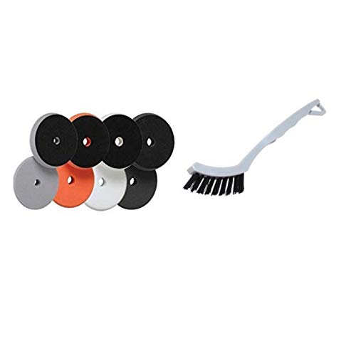 Bestselling Power Polishing Parts & Accessories
