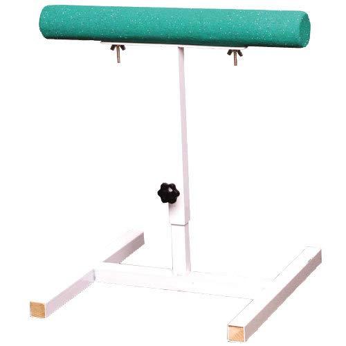 Parrotopia Adjustable Sandy Table Perch Medium 11.5 in x 12 in diameter of perch 1 in