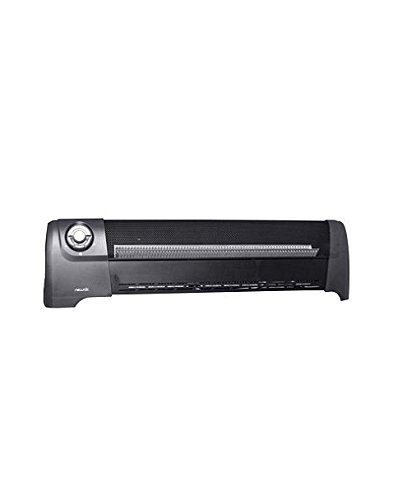 Newair Appliances Low Profile Baseboard Heater, AH-600 (Garage Heater Cadet compare prices)