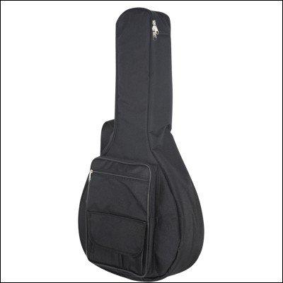 Amazon.com: FUNDA BANDURRIA REF.32 - B MOCHILA 67x30x10cm: Musical Instruments