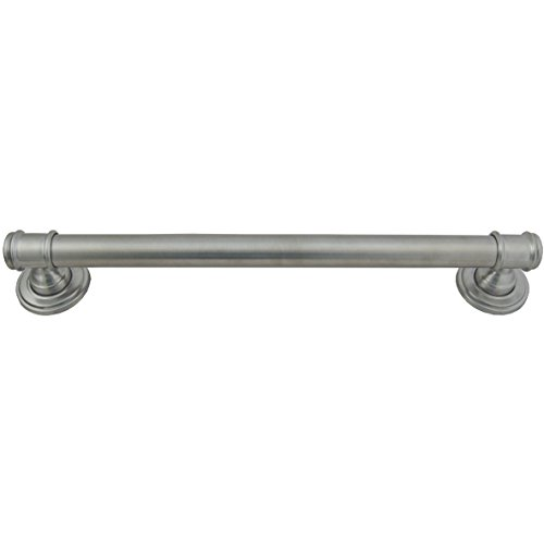 Barrington Decorative Grab Bar (24 inch) (32 Decorative Grab Bar)