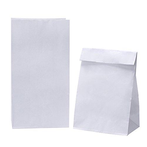 paper bag liner - 1