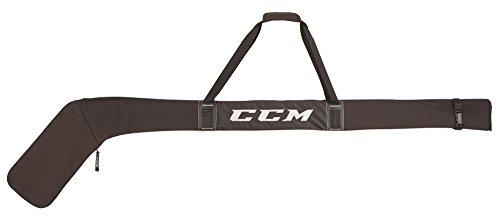 Hockey Ccm Hockey Bag - 2