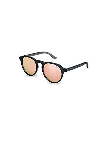 sole Pz Occhiali da Accessoires Excape Gris EXC03 wBxqY0