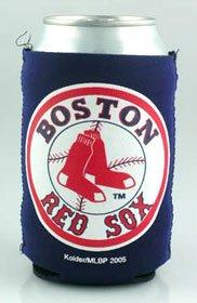 Boston Red Sox Kaddy Can - Malls Boston
