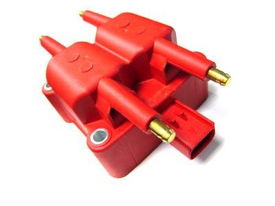 ignition coil pt cruiser - 5