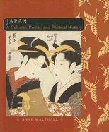 Download East Asia Japan ebook