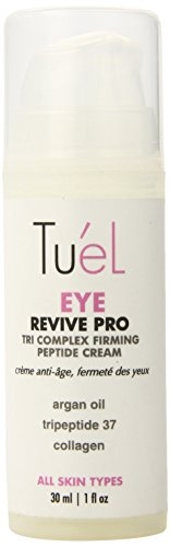 Radical Skincare Eye Revive Cream - 3