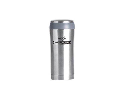 Milton Thermosteel Optima – 350 ML Flask