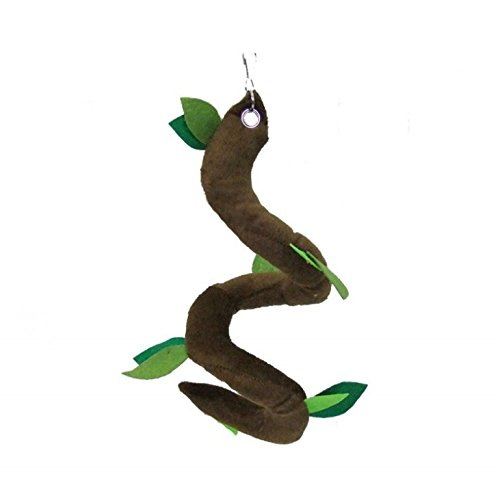 Liana Snake Jungle - Petauro del Azúcar - Sugar Glider Toy ...
