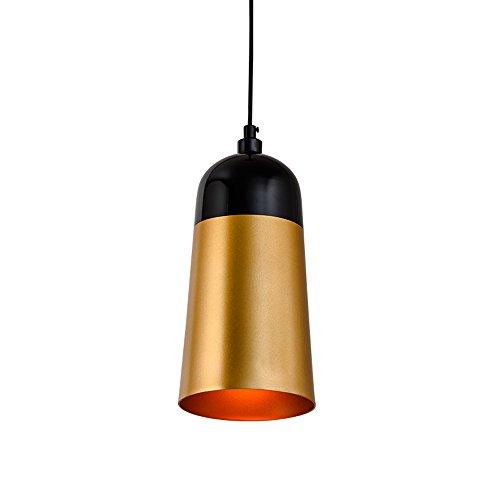 Egyptian Brass Pendant Light in US - 6