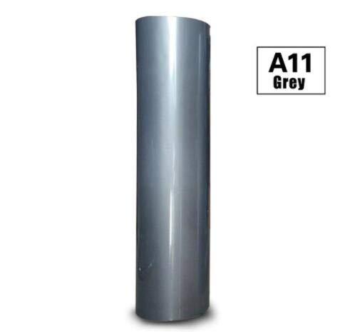 (Heat Transfer Vinyl - 1 Sheet 30cmx100cm PVC Heat Transfer Vinyl Sheet, Heat Press Machine for Ironed Clothing Printing (20 Colors Available))