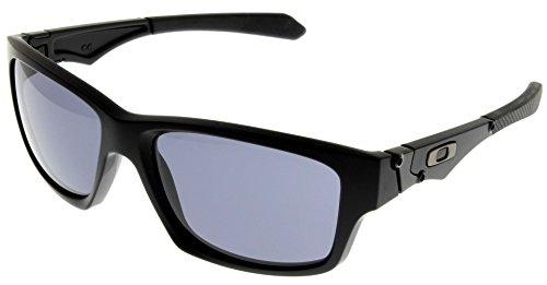 Oakley Sunglasses Unisex JUPITER Squared Wayfarer - Mens Cheap Sunglasses Oakley