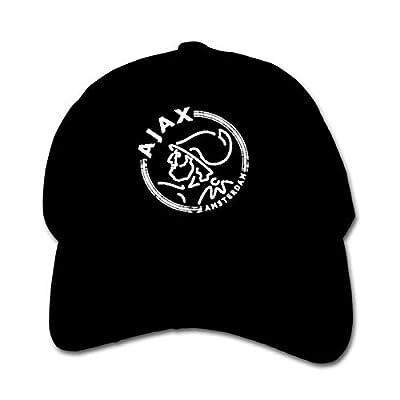 Huaichuanhua AFC Ajax Amsterdam Club Socce Children's Hats