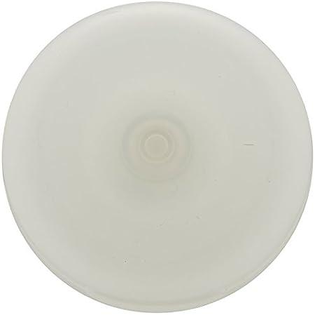 Garnier Pure Active 3 en 1 - Limpiador, exfoliante y mascarilla para pieles grasas o con acné, 150 ml