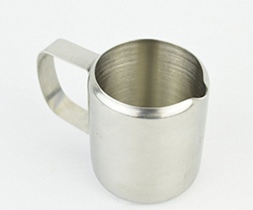 amazingmarketonline-stainless-steel-milk-pot-espresso-coffee-pitcher-barista-3-oz-kitchen-home-craft