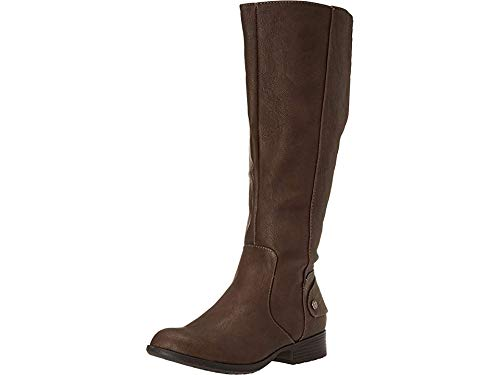 walking company boots - 2