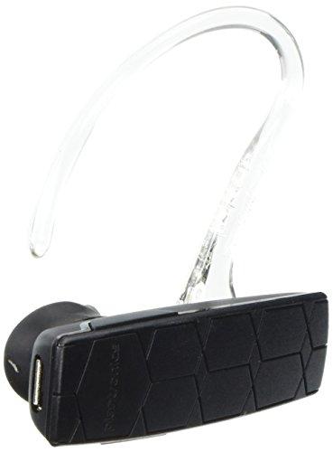 2-PACK Plantronics Explorer 50 Bluetooth Headset - Retail Packaging - Black