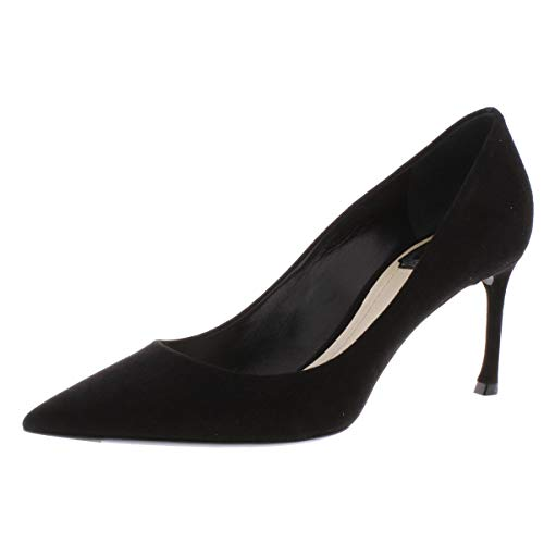 Dior Leather Pumps - 8