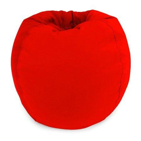 31Ol8ksw6AL - Video Game Chair, Bean Bag, Red