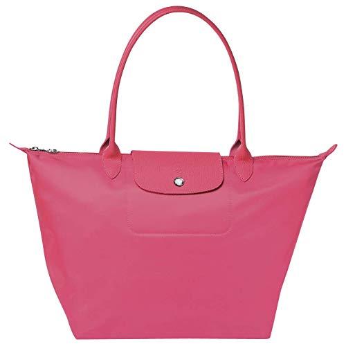 Longchamp Donna Mod. L1899578