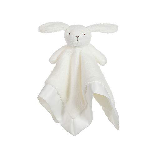 Gray Koala, 14 Inches Apricot Lamb Stuffed Animals Soft Security Blanket Gray Koala Infant Nursery Character Blanket Luxury Snuggler Plush