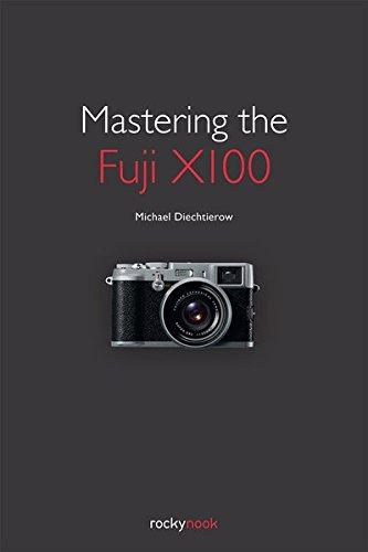 mastering-the-fuji-x100